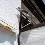 Solaranlagen, SAMSUNG CAMERA PICTURES
